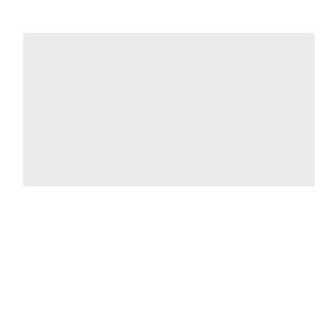 kids science airplane template